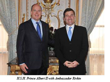 Description: prince albert 2 and rivkin.jpg