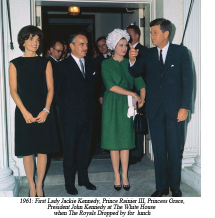 Description: prince rainier 3+kennedy.jpg